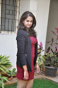 Nanditha raj latest glam pics-thumbnail-12