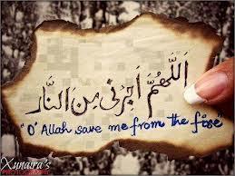 Kata Kata Ucapan Bijak Islami