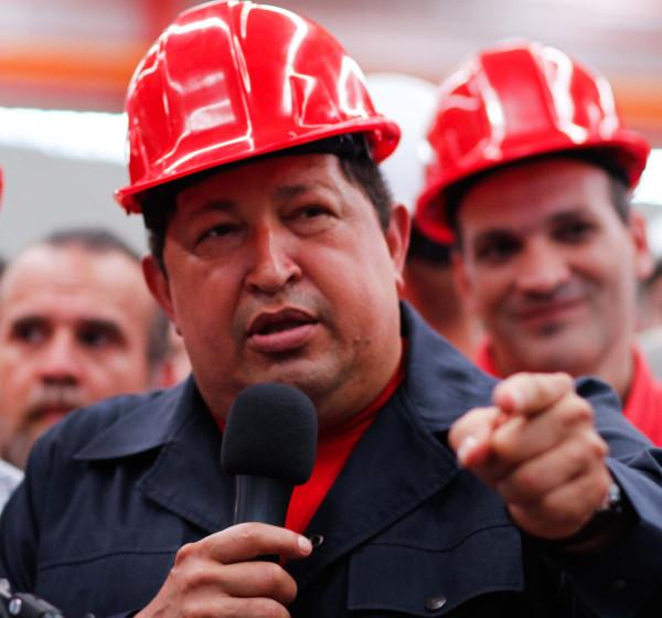 Vicepresidencias Sectoriales Misión Hijos de Venezuela Misión en
