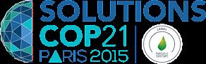 COP21