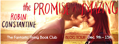 http://theunofficialaddictionbookfanclub.blogspot.com/2013/12/the-fantastic-flying-book-club-promise.html