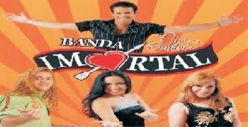 BAIXAR CD BANDA IMORTAL