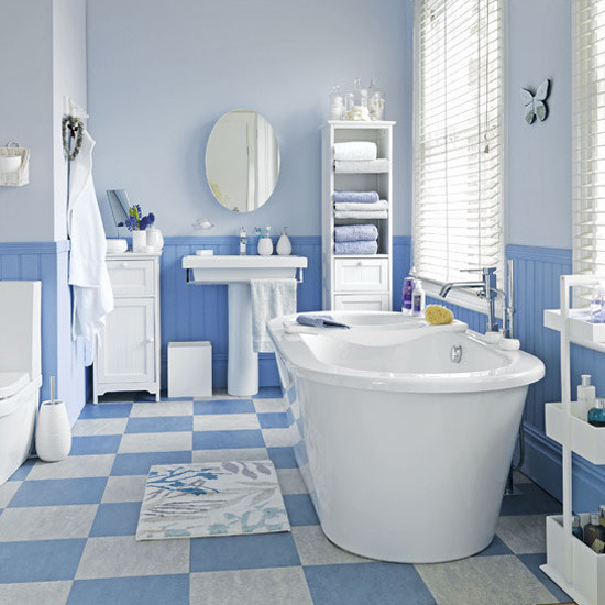 Stunning Bathroom Remodeling Plan Ideas