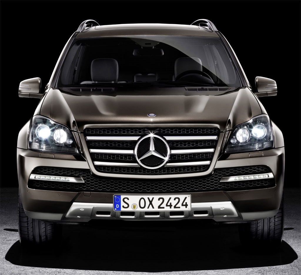 2011 Mercedes Benz E350 Bluetec: WWW.EMOCIONALVOLANTE.BLOGSPOT.COM: Mercedes Benz GL GRAND