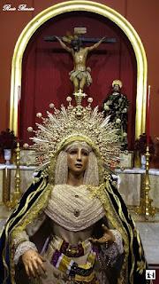 HERMANDAD DE LA LANZADA Virgen-de-Guia-9