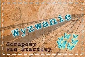 http://scrapowypasstartowy.blogspot.com/2014/01/dla-babci-i-dziadka.html