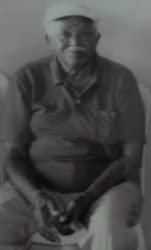 Manoel Sebastião Araújo