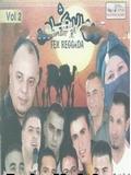 Compilation Reggada-Excellence Reggada 2015