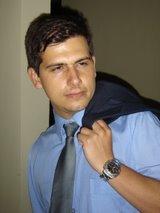 ADVOCACIA CÍVEL E CRIMINAL EM TODO RIO DE JANEIRO (DR. LUIZ MARCOS TINOCO E MPG ADVOGADOS)