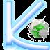 Il nuovo Centro Commerciale online KooTj: l'e-Commerce