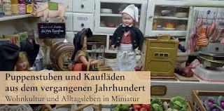 http://diepuppenstubensammlerin.blogspot.de/2015/12/puppenstuben-und-kaufladen-aus-dem.html