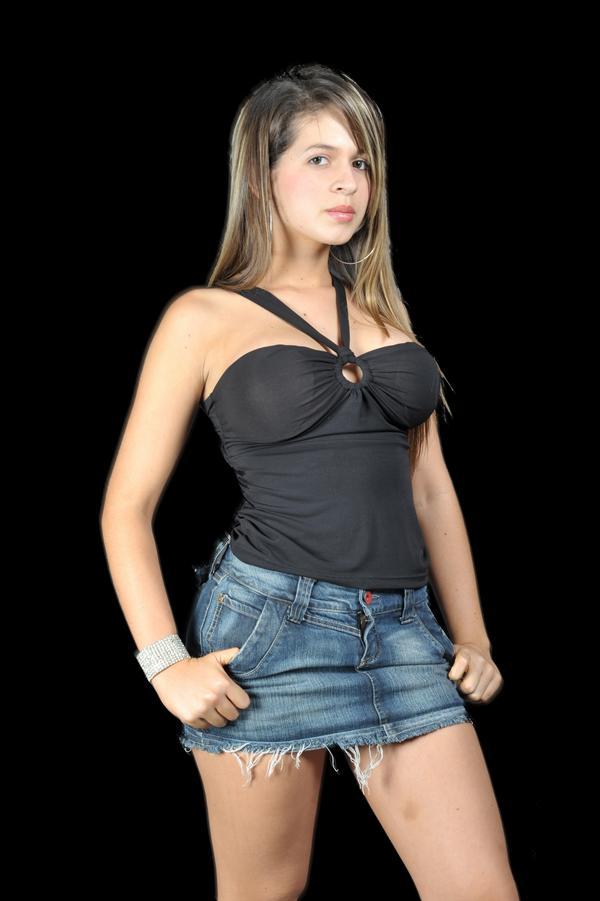 Gisela Avendano Modelo | Search Results | Calendar 2015