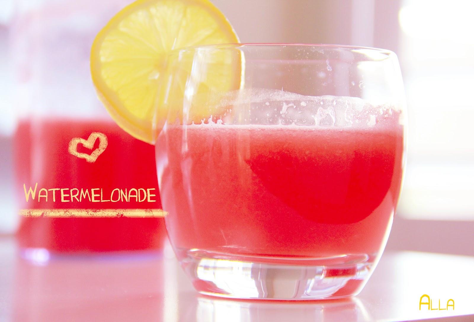 miss kay watermelonade # omfg # watermelonade # kirks watermelonade ...