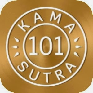 Kama Sutra 101 by Ganesh Media Group
