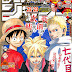 READ MANGA NARUTO GAIDEN : THE SEVENTH HOKAGE CHAPTER 701 ENGLISH