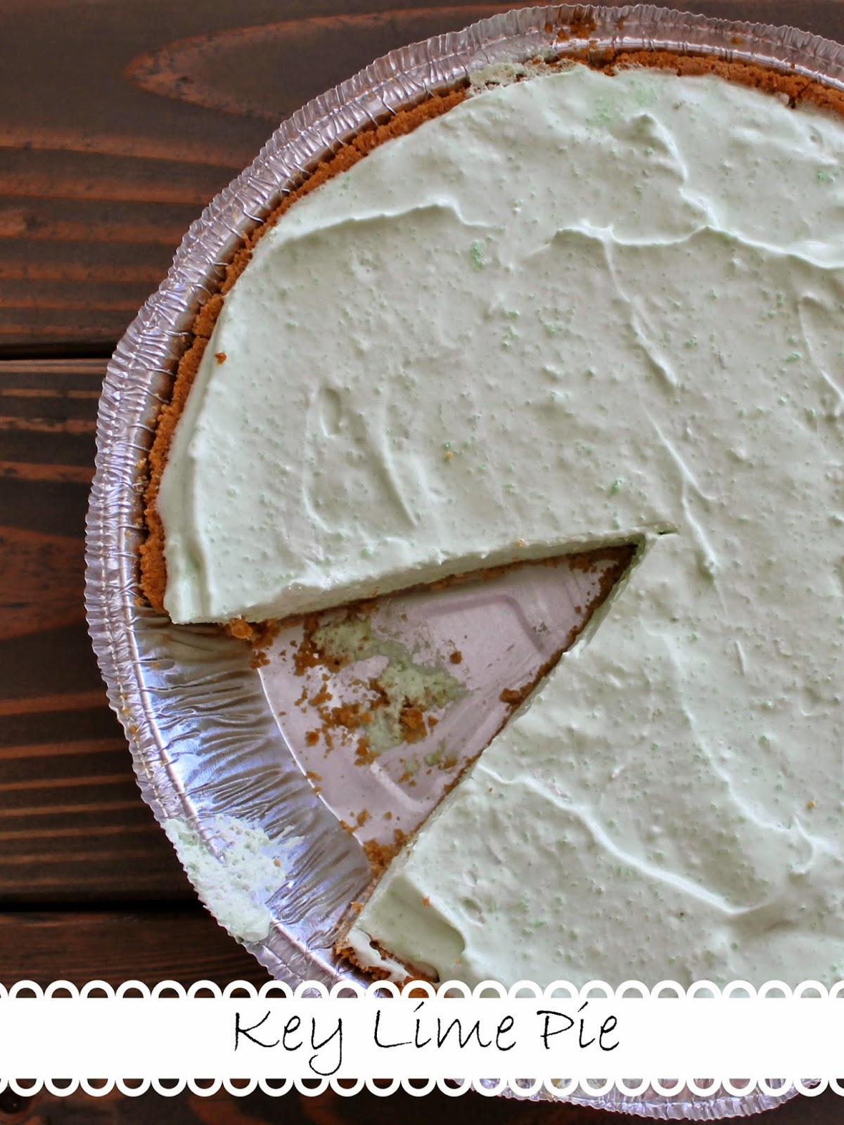 http://wonderfullymadebyleslie.blogspot.com/2014/03/keylime-pi-happy-pi-day.html
