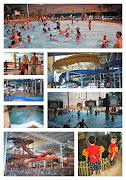 . for your favorite 4 year old! Kalahari Resort
