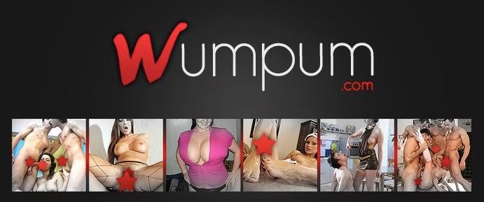 Free Porn Passwords WUMPUM 4th July 2015