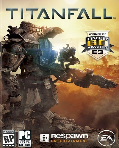 titanfall pc game free download torrent