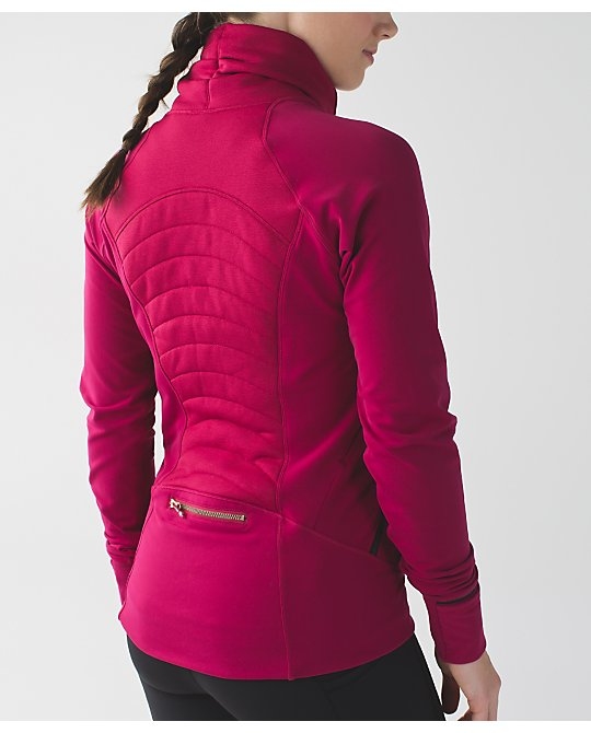 lululemon fleece-out-jacket