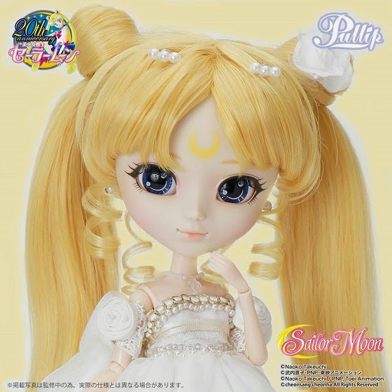 http://biginjap.com/en/dolls/10867-sailor-moon-pullip-princess-serenity.html