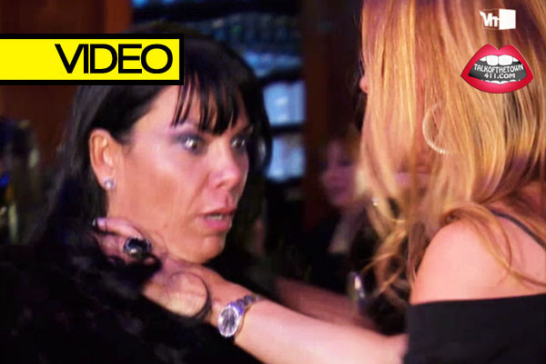 mob wives full episodes. In this weeks episode,