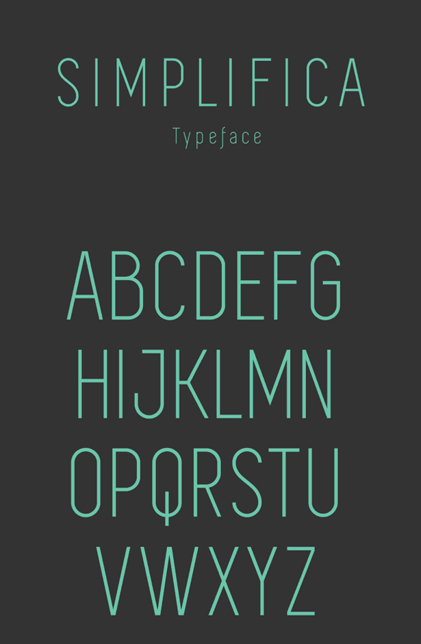 Free Fonts For 2014 Download