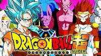 Dragon Ball Super Episode 83 Subtitle Indonesia