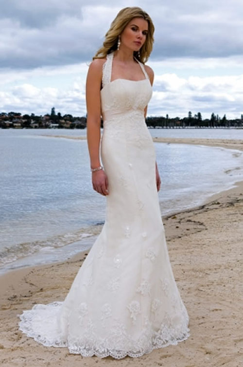 Oh I love this gorgeous wedding dress Gone are the days when I had that