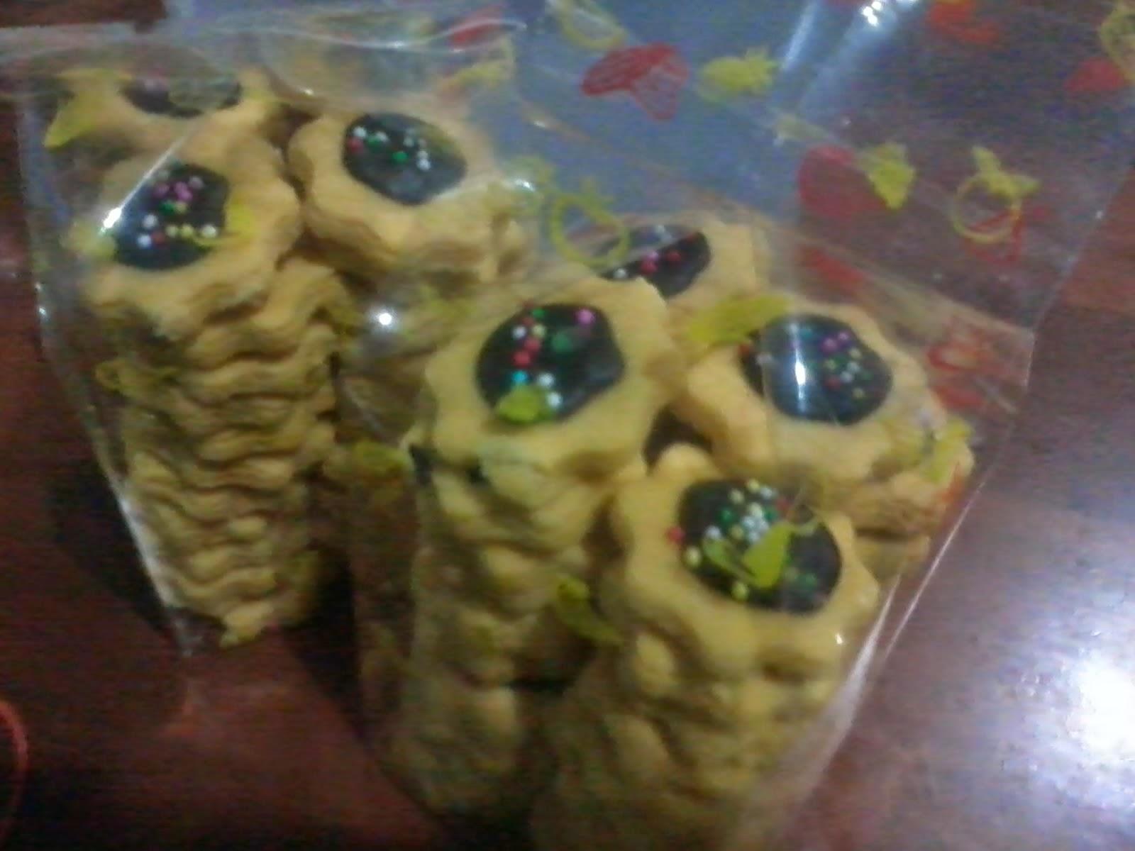 cookies,chocolate cookies