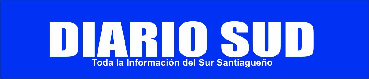 Diariosud.com