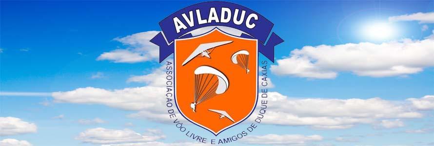 AVLADUC - (Parapente)