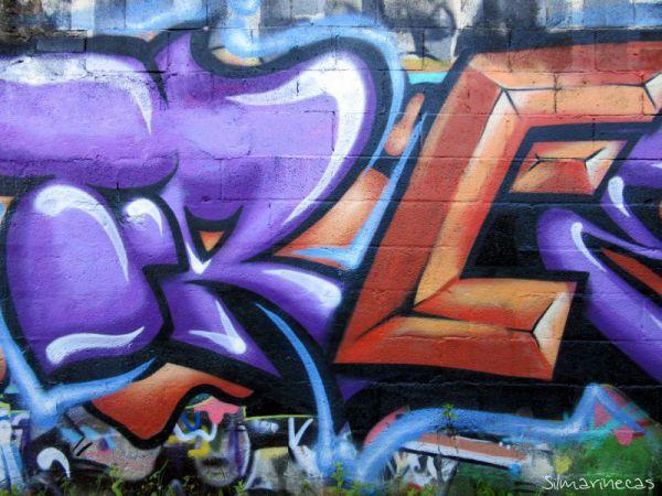 graffitis zuatzu