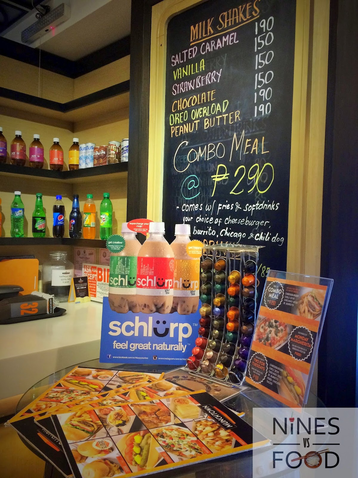 Nines vs. Food - Munchtown Greenhills Promenade-3.jpg