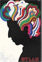 Psychedelia and Pop Art sejarah desain grafis golono 41 desain