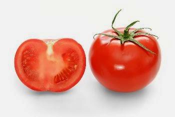 Tips Memutihkan Wajah Menggunakan Masker Tomat Sederhana