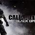 Spesifikasi game Call of Duty: Black Ops 3 di PC