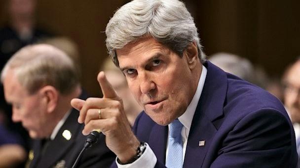 la-proxima-guerra-kerry-amenaza-a-al-assad-si-no-entrega-armas-quimicas-siria