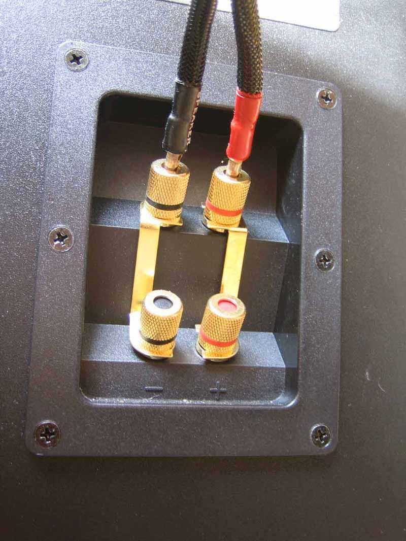 cheshire audio blog nordost norse bi wire jumpers rh cheshireaudio blogspot com Bi-Wiring Speakers Diagram Wiring Component Speakers Bi-Amped