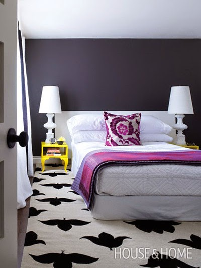http://houseandhome.com/design/gallery-emily-walkers-charming-home?page=6