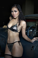 cecille regala, sexy, pinay, swimsuit, pictures, photo, exotic, exotic pinay beauties, hot