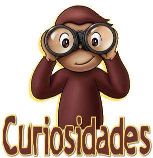 http://2.bp.blogspot.com/-RVSQPagCmbk/TlKrzn5jWCI/AAAAAAAAA_w/u_-JsXzZG3I/s1600/curiosidades-4e1487d41d521.jpg