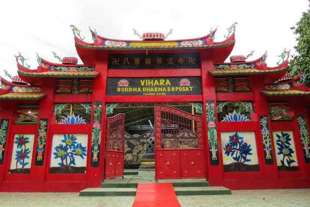 wisata-indonesiana.blogspot.com