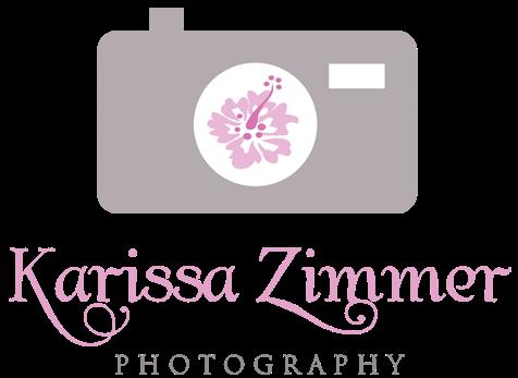 Karissa Zimmer Photography