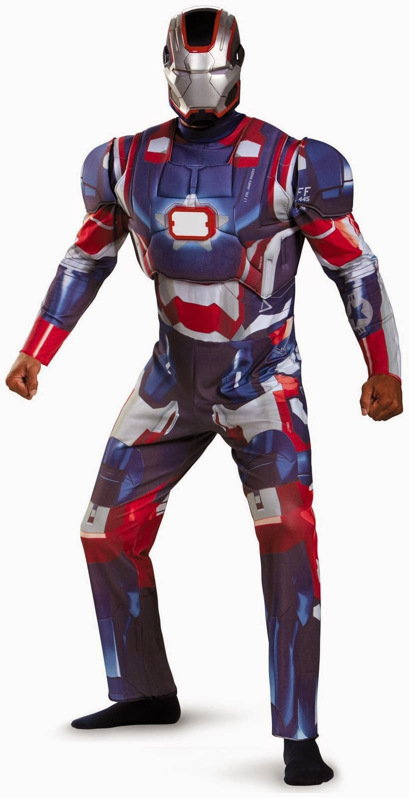 http://www.partybell.com/p-34891-iron-man-3-mark-42-deluxe-adult-costume.aspx?utm_source=Blog&utm_medium=Social&utm_campaign=iron-man-theme-party-blog