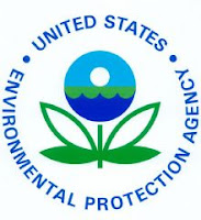 US Environmental Protection Agency EPA