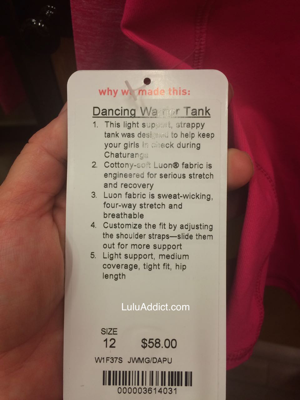 lululemon-jeweled-magenta-dancing-warrior-tank