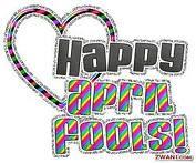 Happy_April_Fools_Day_2011-Wallpaper