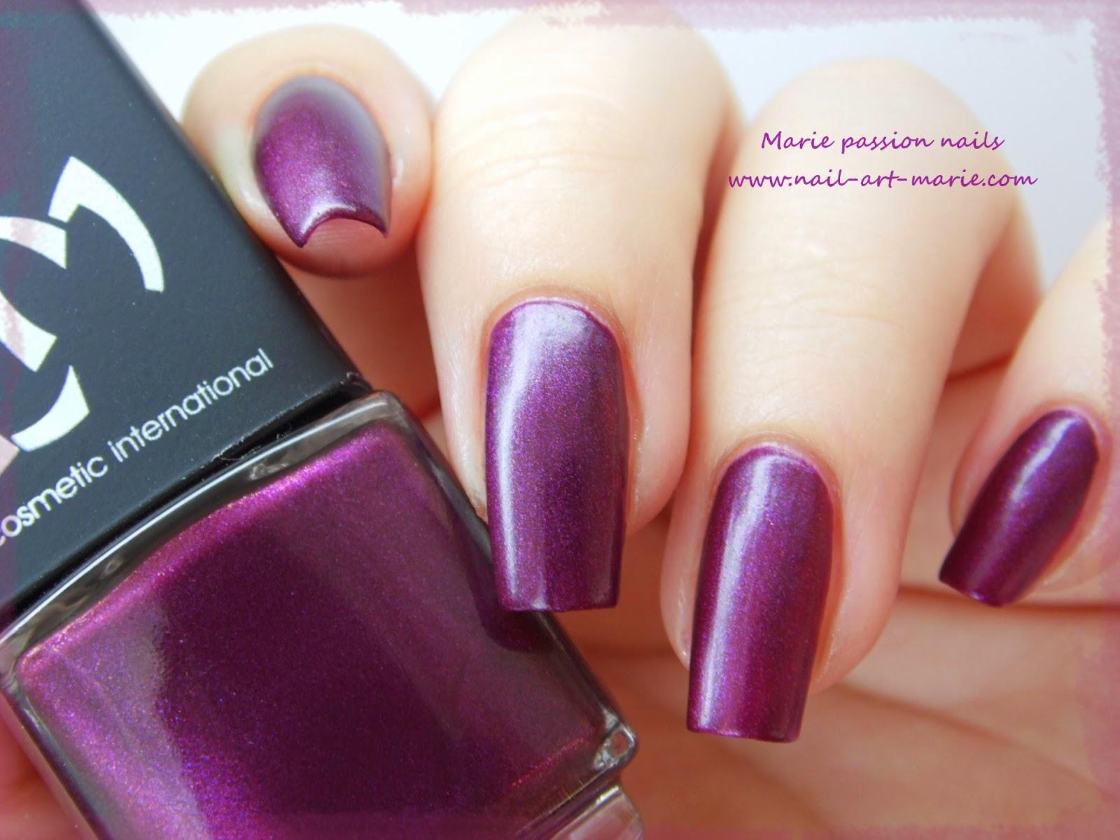 LM Cosmetic Veloura6