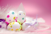 Happy Easter! A little belated but hope you all had a wonderful Easter! happy easter wallpaper